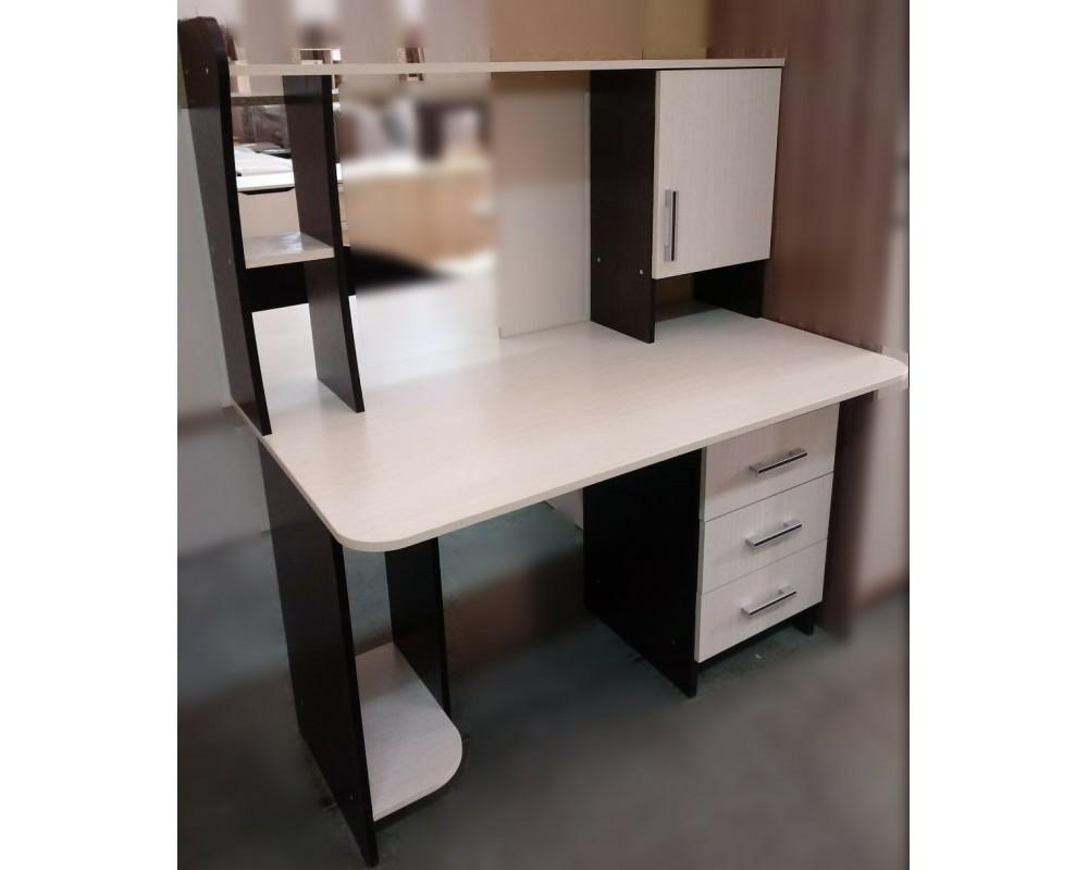 """Компьютерный стол """"№5"""""""