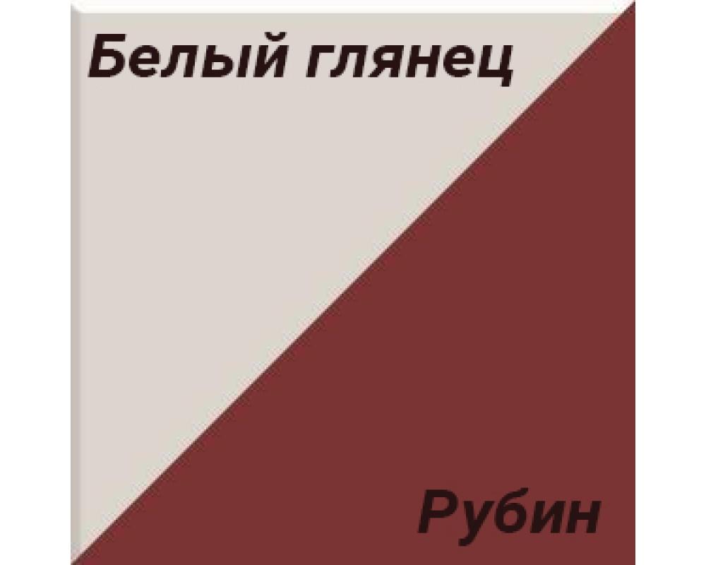 "Кухня ""Монро МДФ"" - 1"