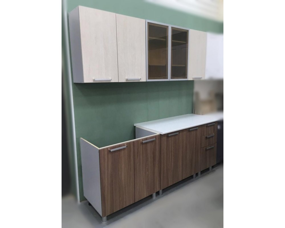 "Кухня ""Катя new"" 2,0 м"