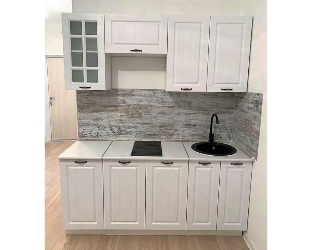 "Кухня ""Мария-7"""