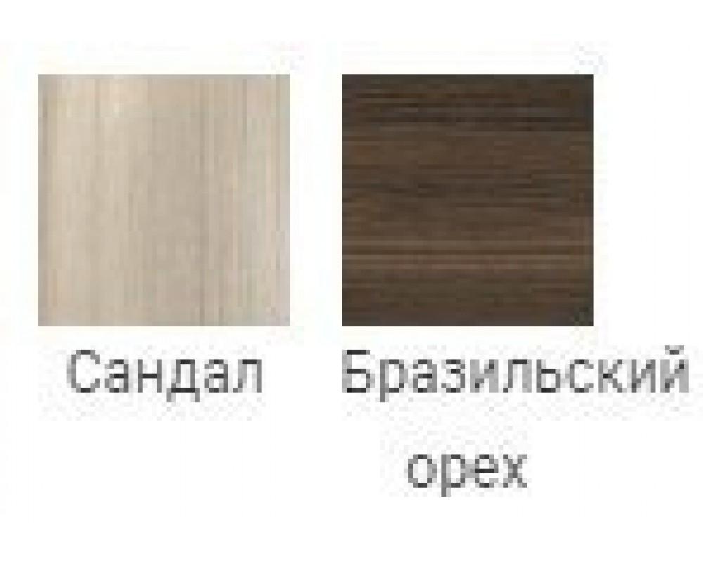 "Кухня ""Империя"" Сандал №1"