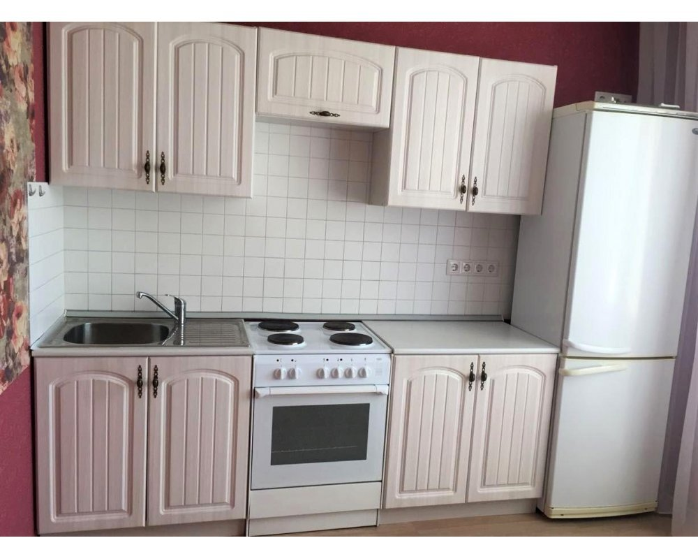 """Кухня """"Монако"""" Сандал №5"""
