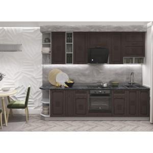 "Кухня ""Опера"" Шоколад №9"