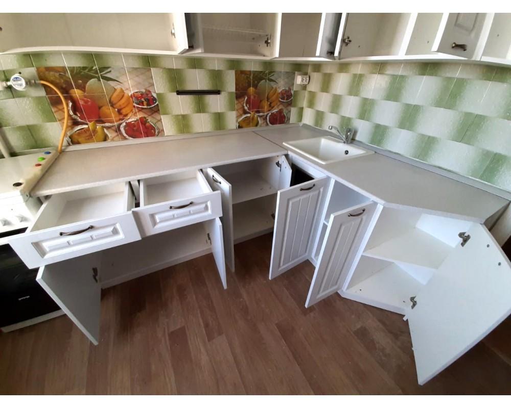 "Кухня ""Мария-11"""