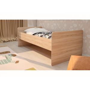 """Детская кровать """"Умка К-001 """""""