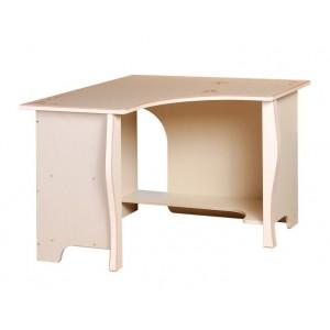 """Угловой стол """"Алиса"""" №558"""