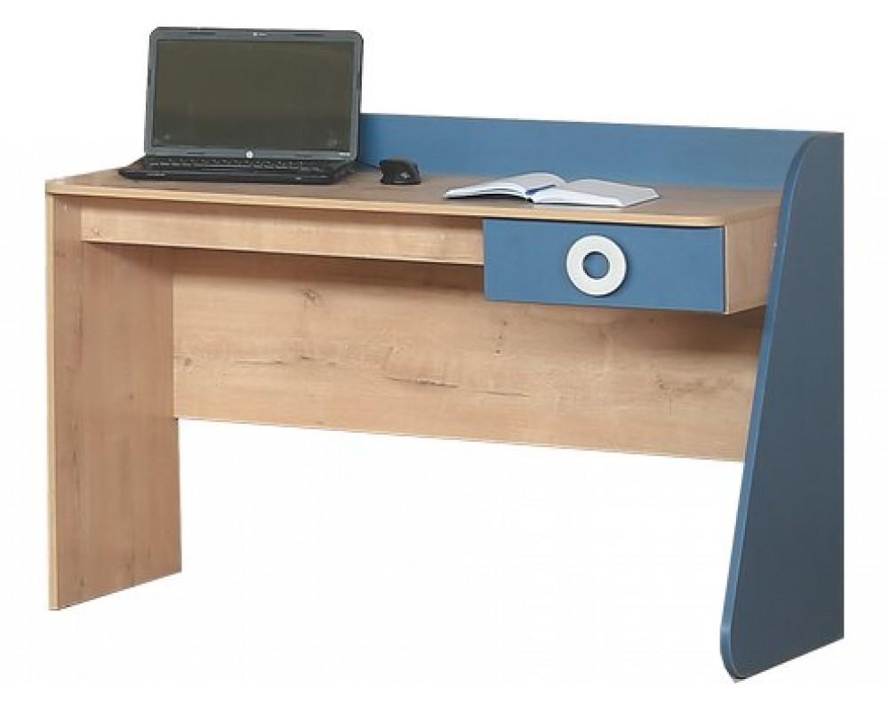 """Компьютерный стол №2 """"Космос"""" Альпийское озеро"""