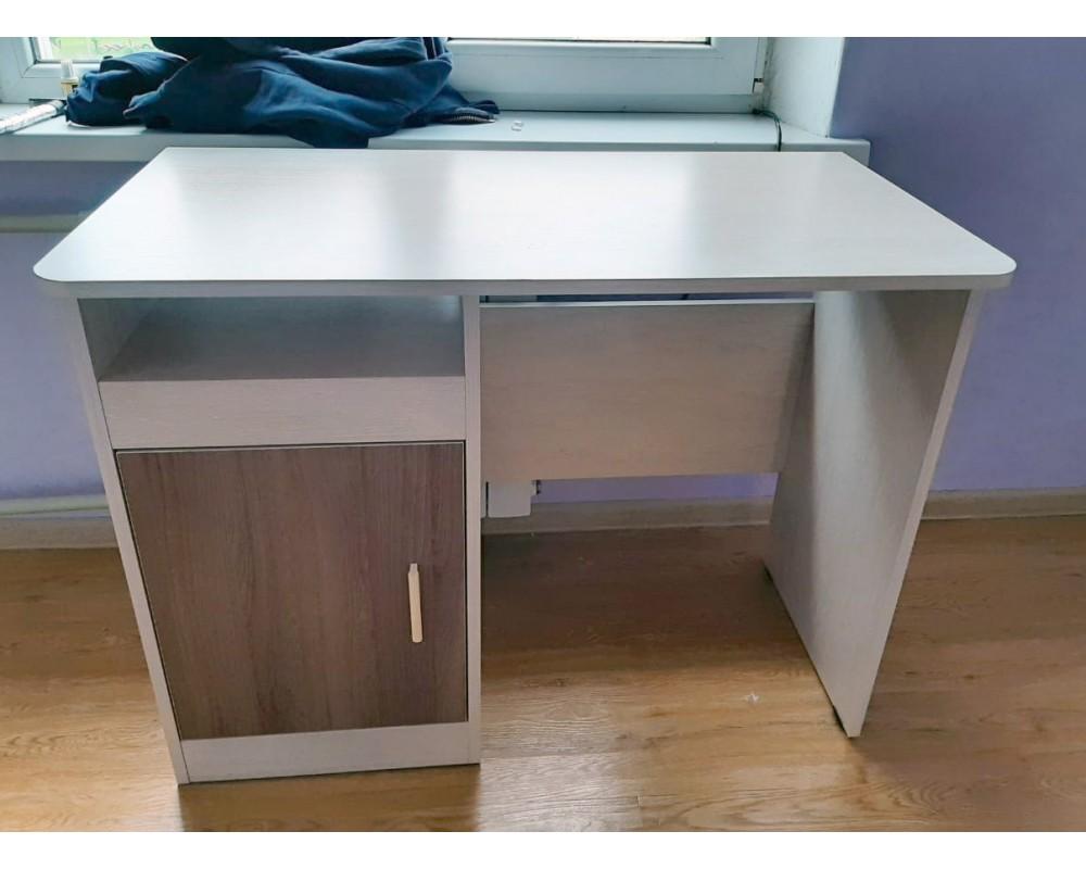 """Компьютерный стол """"Паскаль"""""""