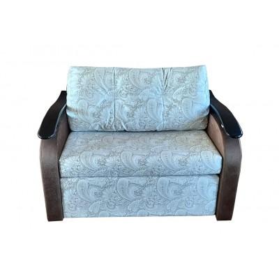 "Детский диван ""Малыш"" №1"