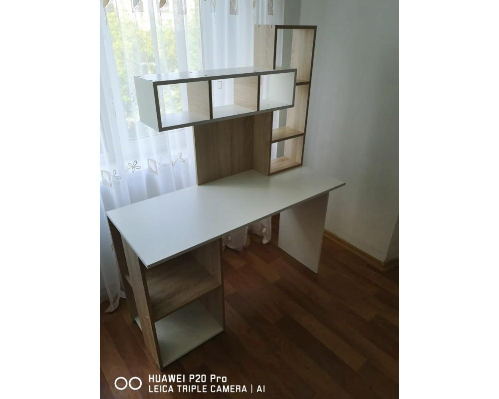 "Компьютерный стол ""Олимп"""