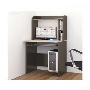 "Компьютерный стол ""Гретта-1"""