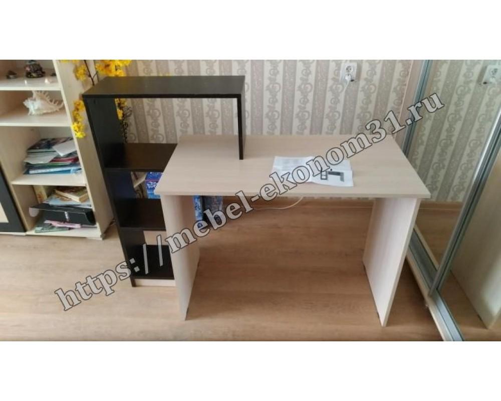 """Компьютерный стол """"Квартет-2"""""""