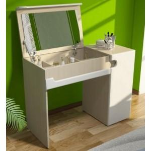 """Туалетный стол """"Палермо"""""""
