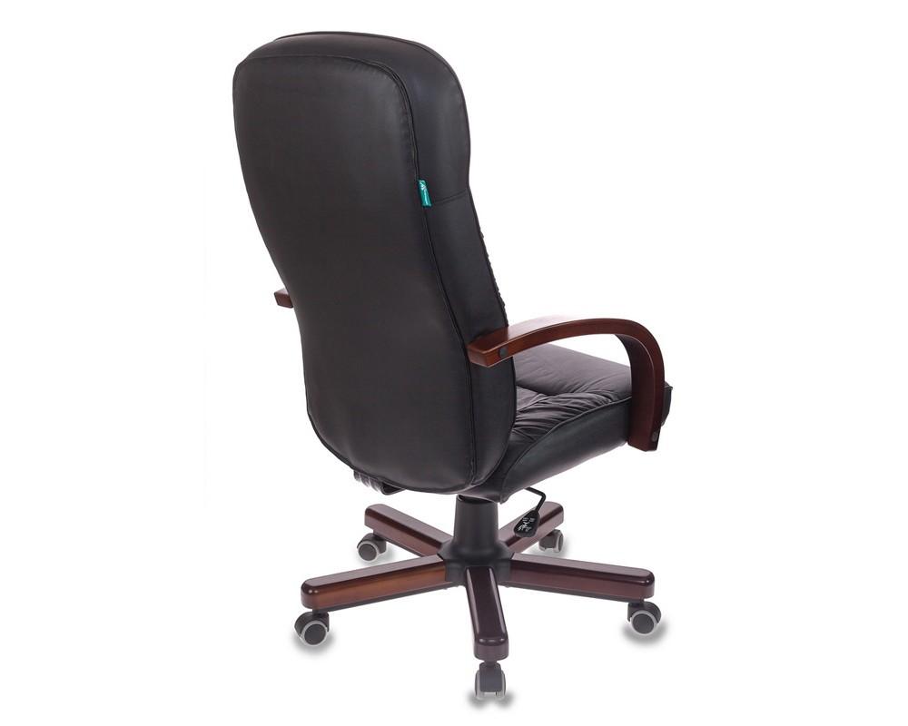 Кресло Бюрократ T-9908