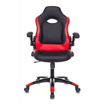Кресло игровое VIKING-1N (Викинг-1)