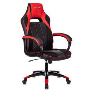 Кресло игровое Бюрократ VIKING 2 AERO (Викинг 2 Аэро)