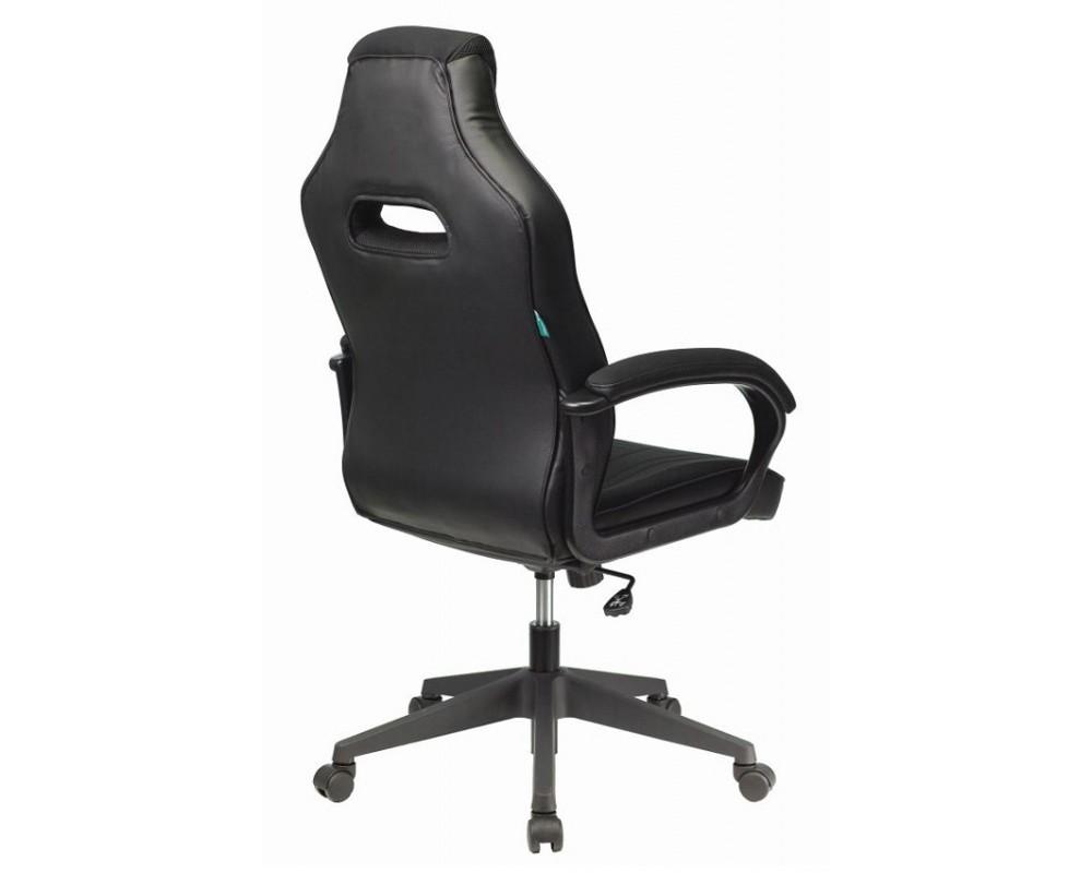 Кресло игровое Бюрократ VIKING 3 AERO (Викинг 3 Аэро)