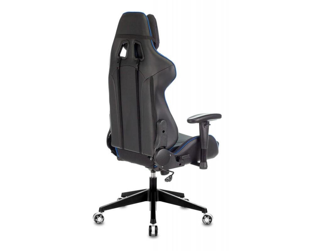 Кресло игровое БЮРОКРАТ VIKING 4 AERO (Викинг 4 Аэро)