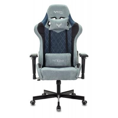 Кресло игровое Бюрократ VIKING 7 KNIGHT (Викинг7 Найт)