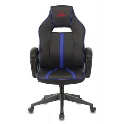 Кресло игровое Бюрократ VIKING ZOMBIE A3 (Викинг Зомби 3)