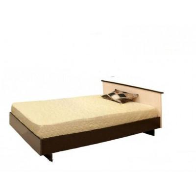"""Кровать """"КСП-1,2"""""""