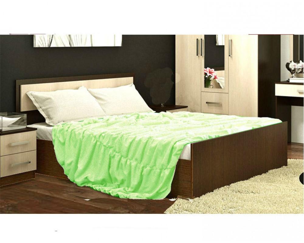 """Кровать """"Фиеста"""" 1,6 м с матрасом"""