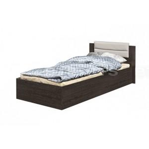"""Кровать """"Фиеста NEW"""" 0,9 м"""