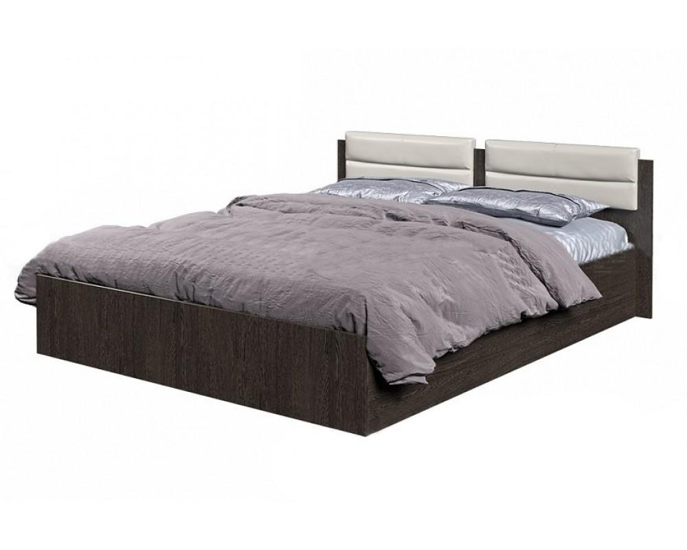 """Кровать """"Фиеста NEW"""" 1,6 м"""
