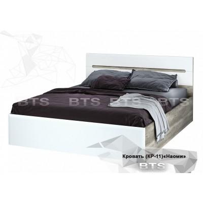 """Кровать """"Наоми КР-11"""" 1,6"""