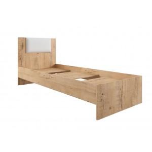 """Кровать """"Марли МКР 800.1"""""""