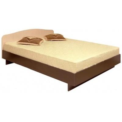 """Кровать """"К-1,4"""""""