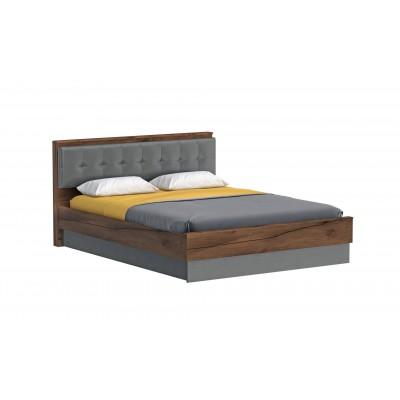 """Кровать """"Глазго"""" 1,6 м"""
