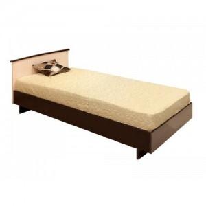 """Кровать """"КСП-0,8"""""""