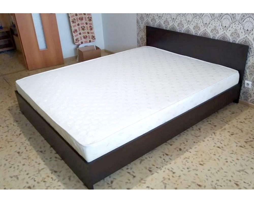 """Кровать """"Ронда КР-140"""""""