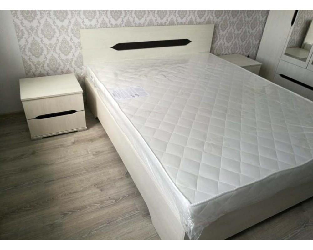 """Кровать """"Валенсия"""" 1.4м"""