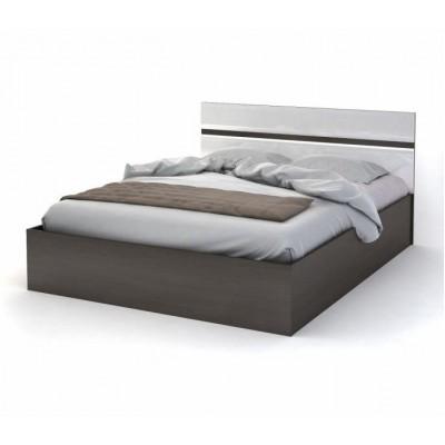 """Кровать """"Вегас"""" 1.4м"""