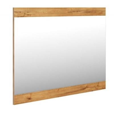 "Зеркало навесное ""Зонтики"""