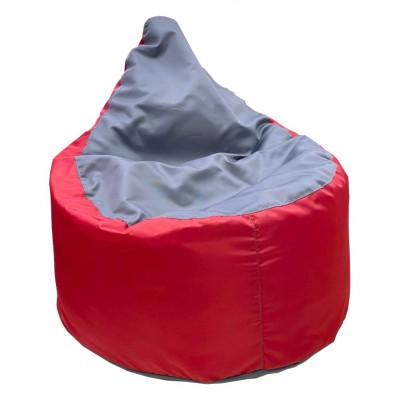 """Кресло-мешок """"Груша"""" №2"""
