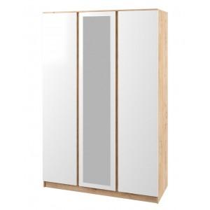 """Шкаф """"Марли МШК 1400.1"""""""