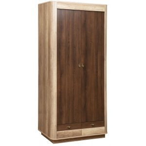 "Шкаф для одежды ""Фантазия"" 34.03"