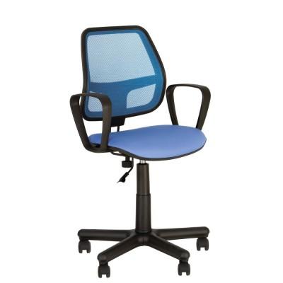"""Компьютерное кресло """"Альфа"""""""
