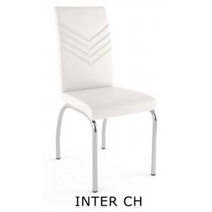 """Стул """"Inter"""" CH"""