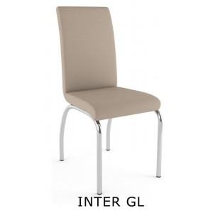 """Стул """"Inter"""" GL"""