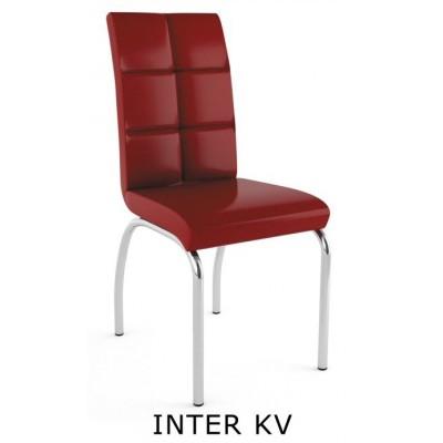 """Стул """"Inter"""" KV"""