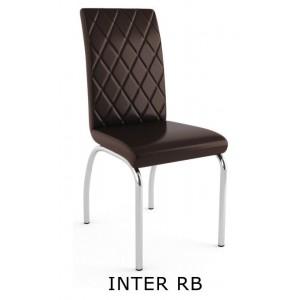 """Стул """"Inter"""" RB"""