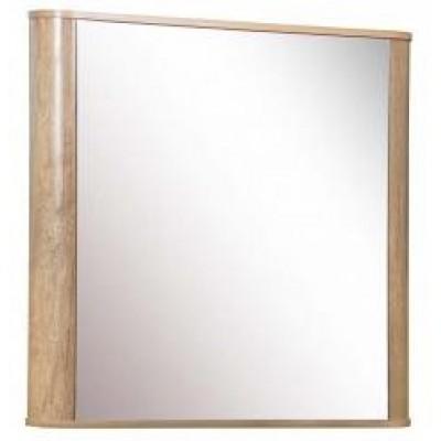 """Зеркало навесное """"Фантазия"""" 34.15"""
