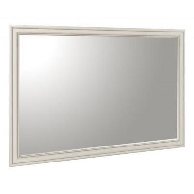 "Зеркало ""Габриэлла 06.75"" Вудлайн кремовый"