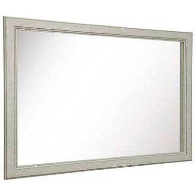 "Зеркало навесное ""Сохо"" 32.15"