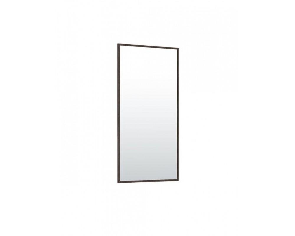 """Зеркало Япз-1 """"Ямайка"""""""