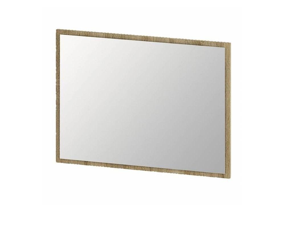 "Зеркало ""Маркиза З-01"""